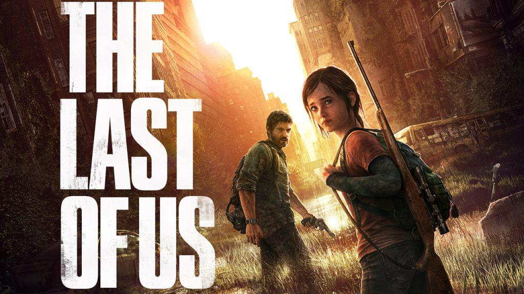 «Последние из нас» («The Last of Us»)
