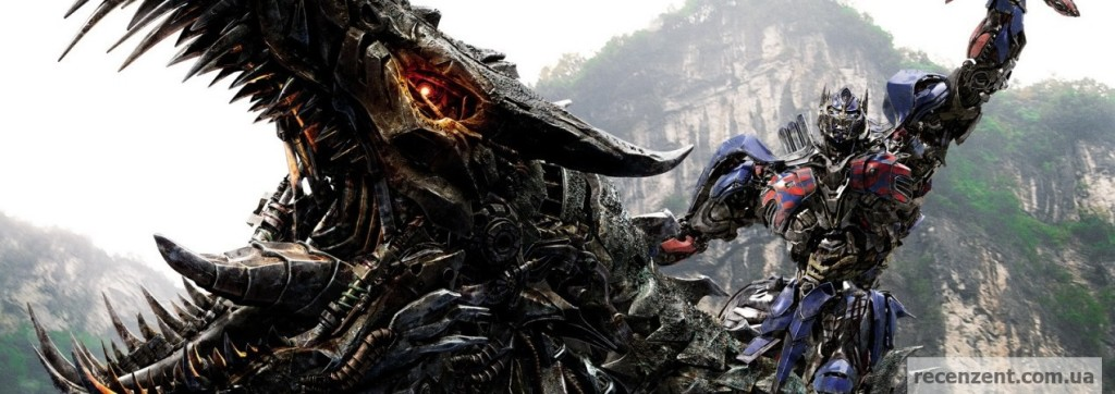 Кадры из фильма: Трансформеры - Эпоха истребления (Transformers: Age Of Extinction) - 2014