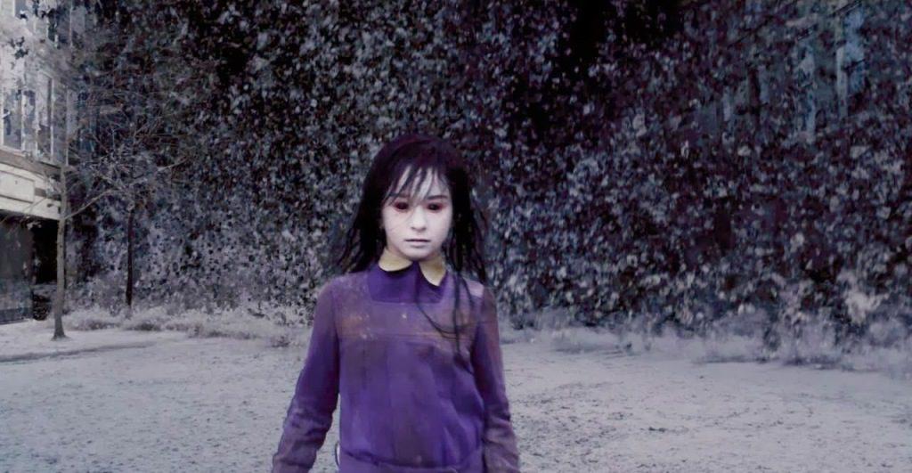 Кадры из фильма: Сайлент Хилл 2 (Silent Hill: Revelation) - 2012