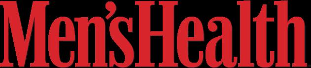 Обзор журнала Men's Health Украина
