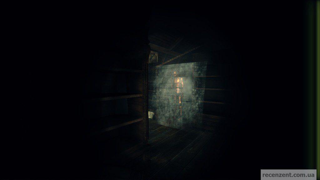 Рецензия на игру Kraven Manor. Оценка, отзывы, плюсы, минусы, обзор, трейлер, ролик и скриншоты