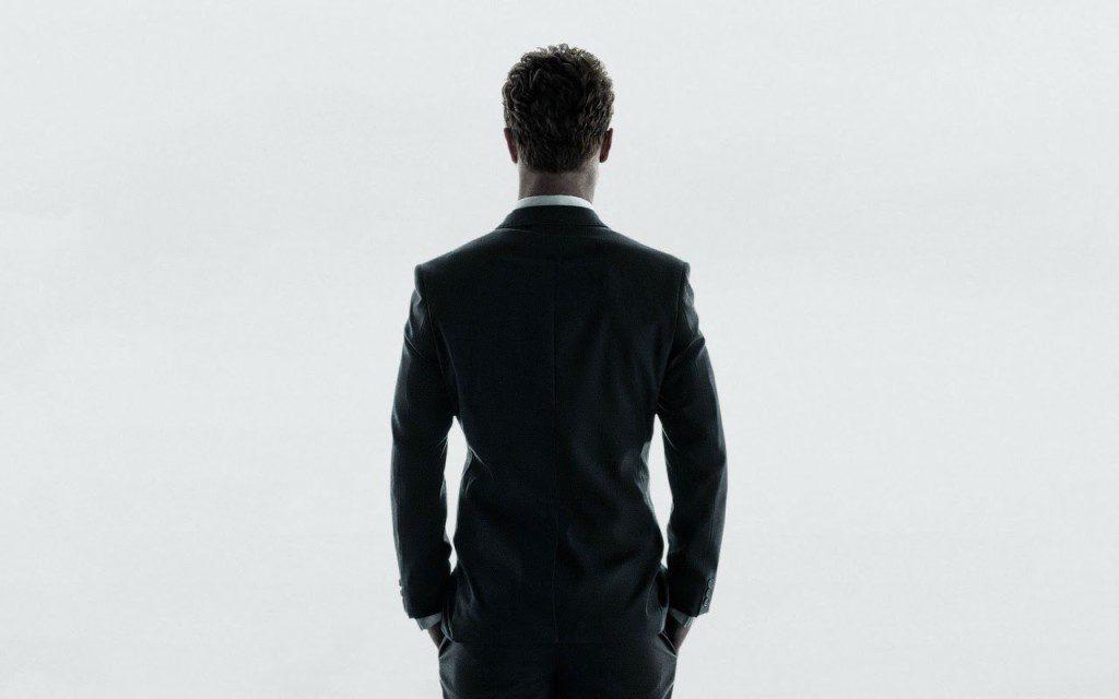 Рецензия на книгу Пятьдесят оттенков серого ( Эрика Джеймс). Оценка, отзывы, плюсы, минусы, обзор, трейлер, ролик