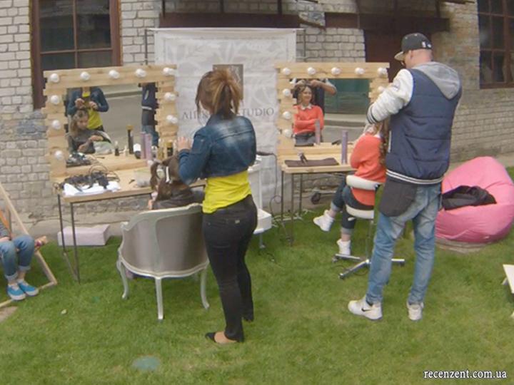 Городской-Праздник-Еды-2.0-(17.05.2015)