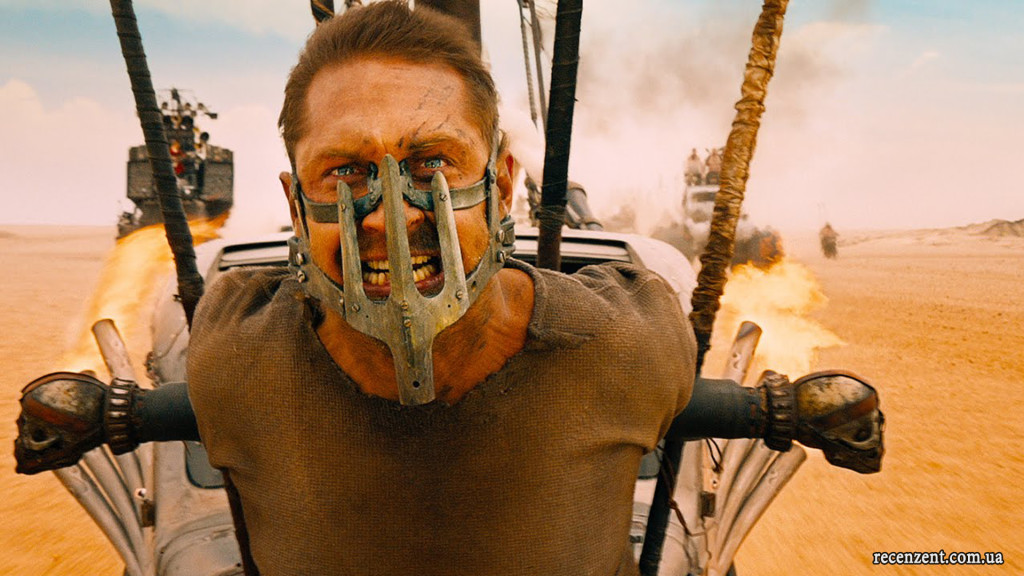 Mad-Max-Fury-Road-4-film-review-recenzent-004