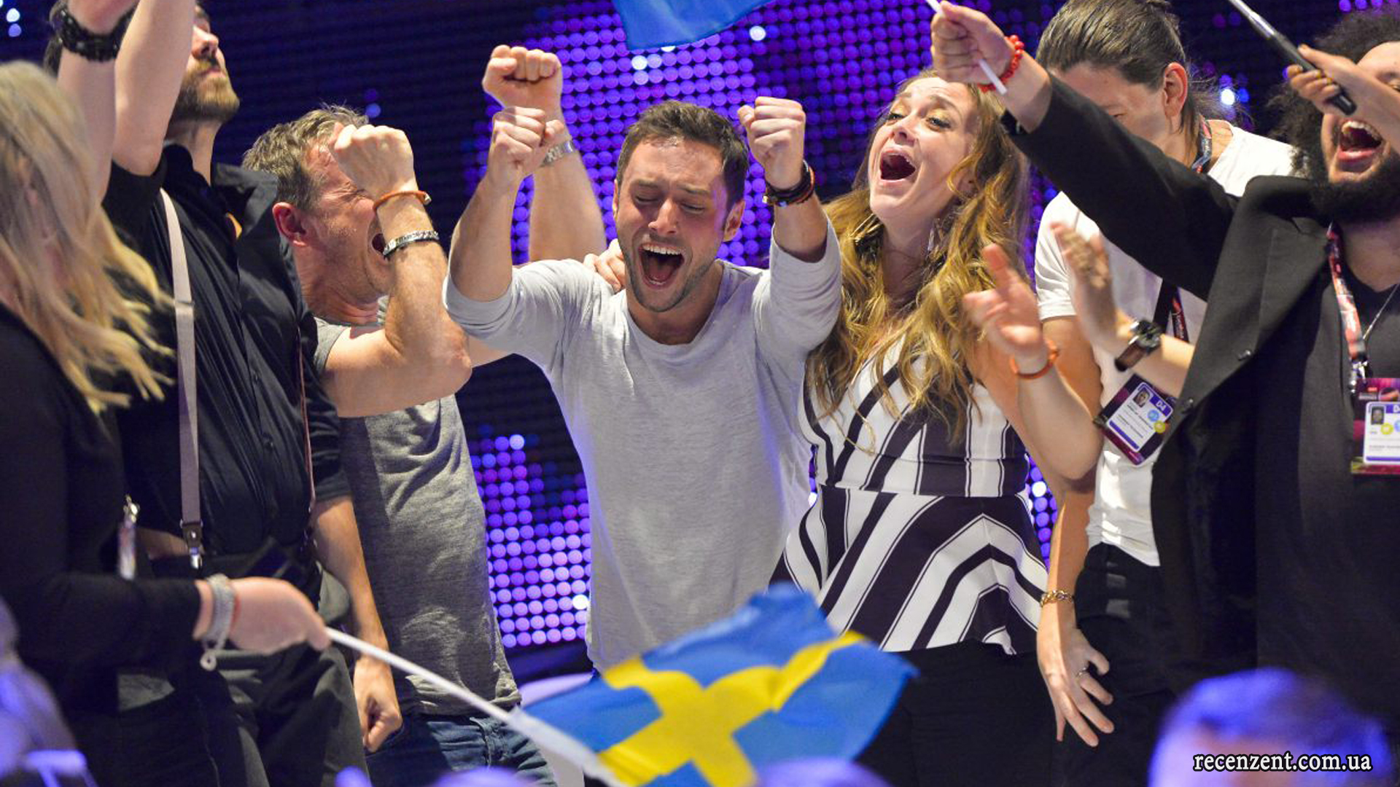 http://www.recenzent.com.ua/wp-content/uploads/2015/05/eurovision-2015-final-photo-winner-voting-recenzent-006.jpg