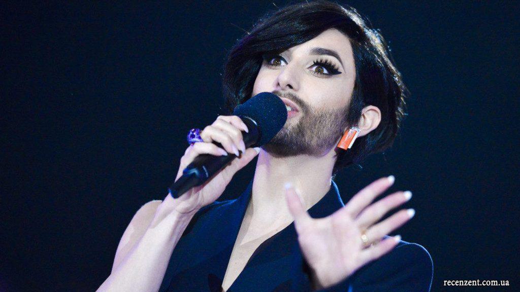 Евровидение 2015 - Второй полуфинал, итоги, победители, финалисты, список победителей, список участников, обзор