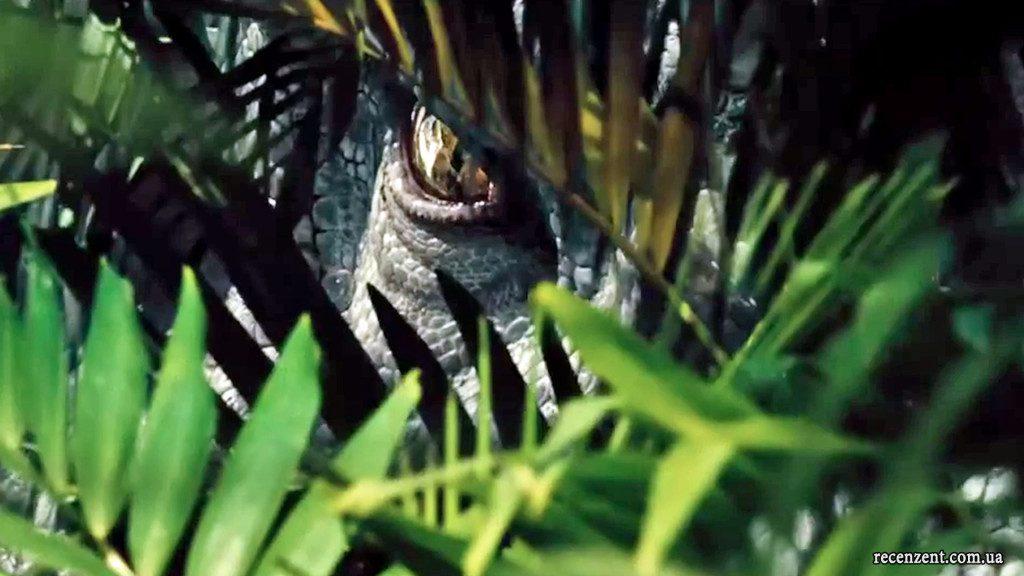 Кадры из фильма: Мир Юрского Периода (Jurassic World). Обзор, кадры, фото и рецензия на фильм. HD качество