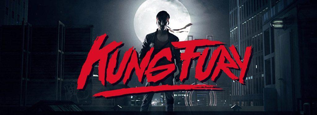 Kung Fury review photo screen film full recenzent смотреть онлайн бесплатно скачать обзор оценка