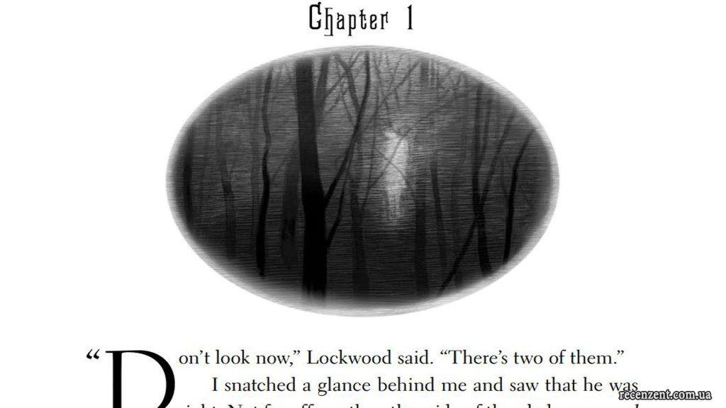 "Обзор книги Джонатан Срауд - ""Агентство Локвуд и компания: Шепчущий череп"" (Lockwood & Co. The Whispering skull), Ужасы, Приключения, Детектив, Фантастика, оценка, арт, фото, картинка, изображение, постер, 3 книга, The Hollow Boy"