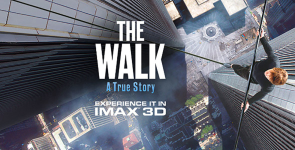 Cover-The-Walk-2015-Movie-Review-photo-F