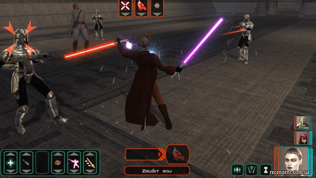 Игры по вселенной звездных войн какой фильм похожий на сумерки