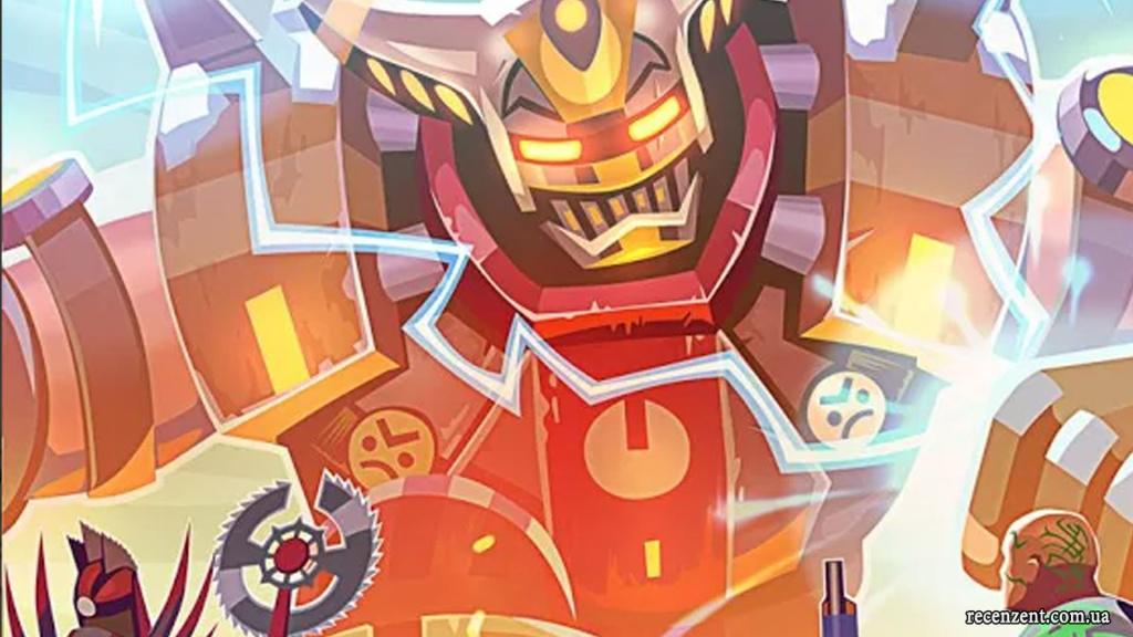 Лучшие Android игры недели #2 (Geometry Dush, Blocky Cars, Star Skater)