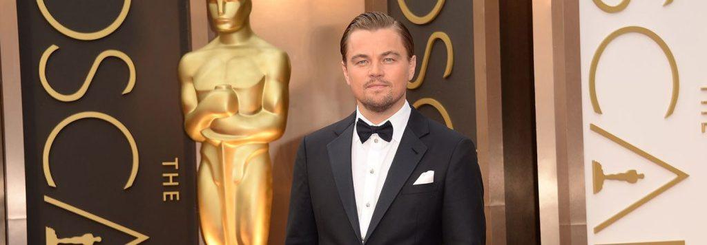 Оскар 2016: Итоги, Победители и Леонардо Ди Каприо