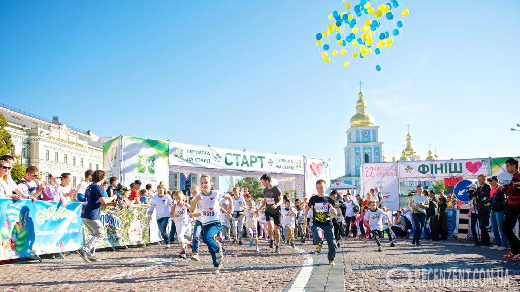 Анонсы СОБЫТИЙ: Май 2016. Только самые интересные меропирятия Киева, которые необходимо посетить в мая. Уличная еда, Kiev Comic Con, StandUp Choice и др.