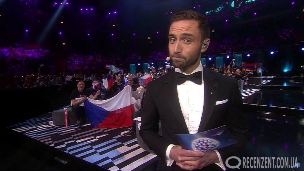 Евровидение 2016: Первый полуфинал. Обзор Евровидения, список участников и победителей первого полуфинала, песни евровидения 2016, фото и многое другое