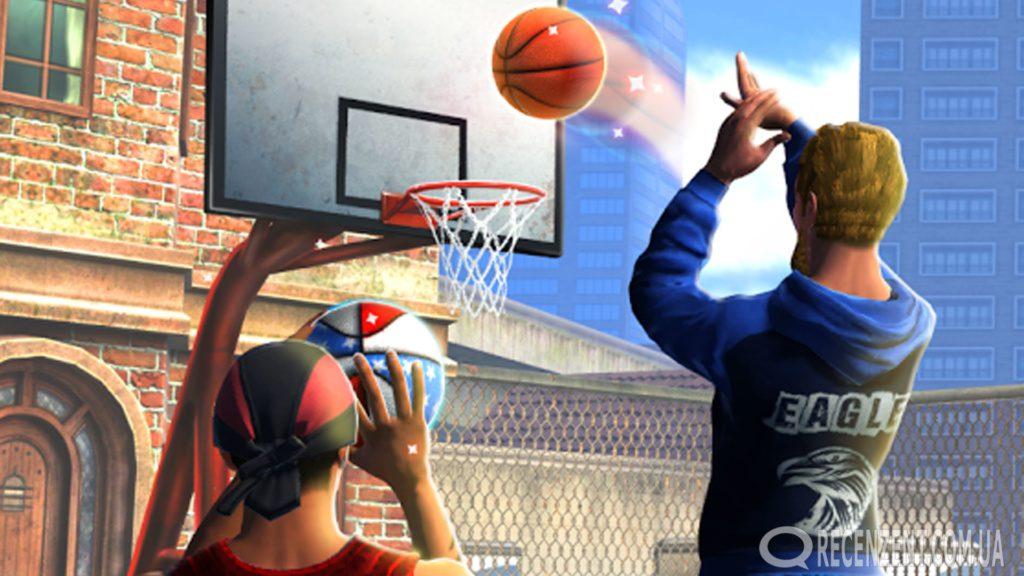 Лучшие Android игры недели #12 (99 Rockets, Basketball Stars, 1200, Stack, Fly O'Clock)